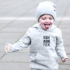 Kinder_Hoodie_Grau