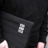 OSNABRÜCK Notebook Tasche